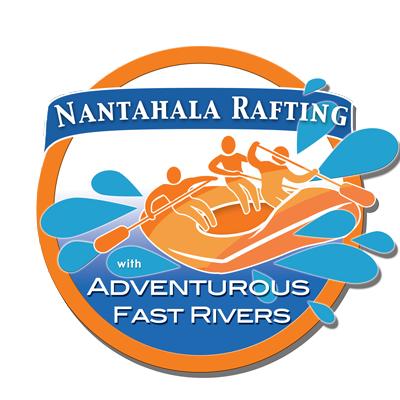 Nantahala Rafting with Adventurous Fast Rivers Rafting